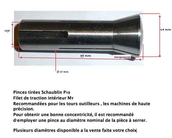 P10en francais