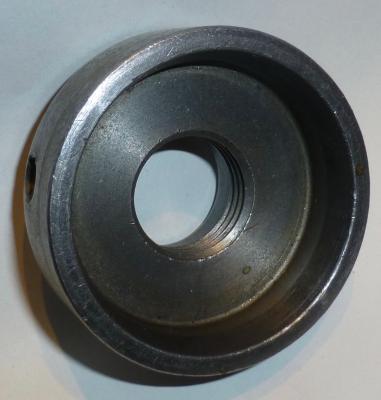 P1100502