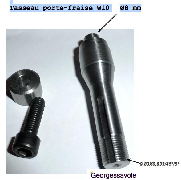 Taseau8 w1