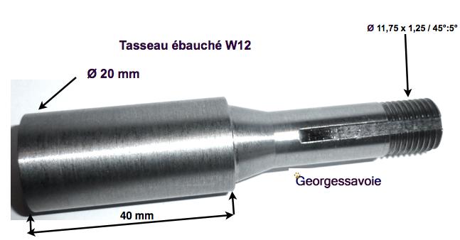 Taseaw12