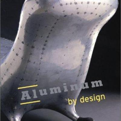 Aluminum by Design.