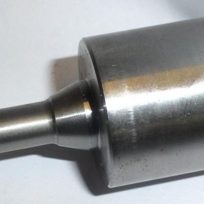 Geschliffene vorgearbeitete P9 /L