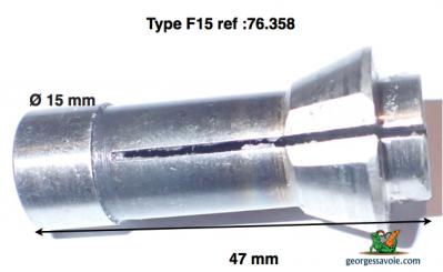 F1547