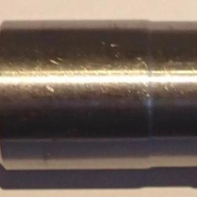 Tige  schaublin 84-31702.