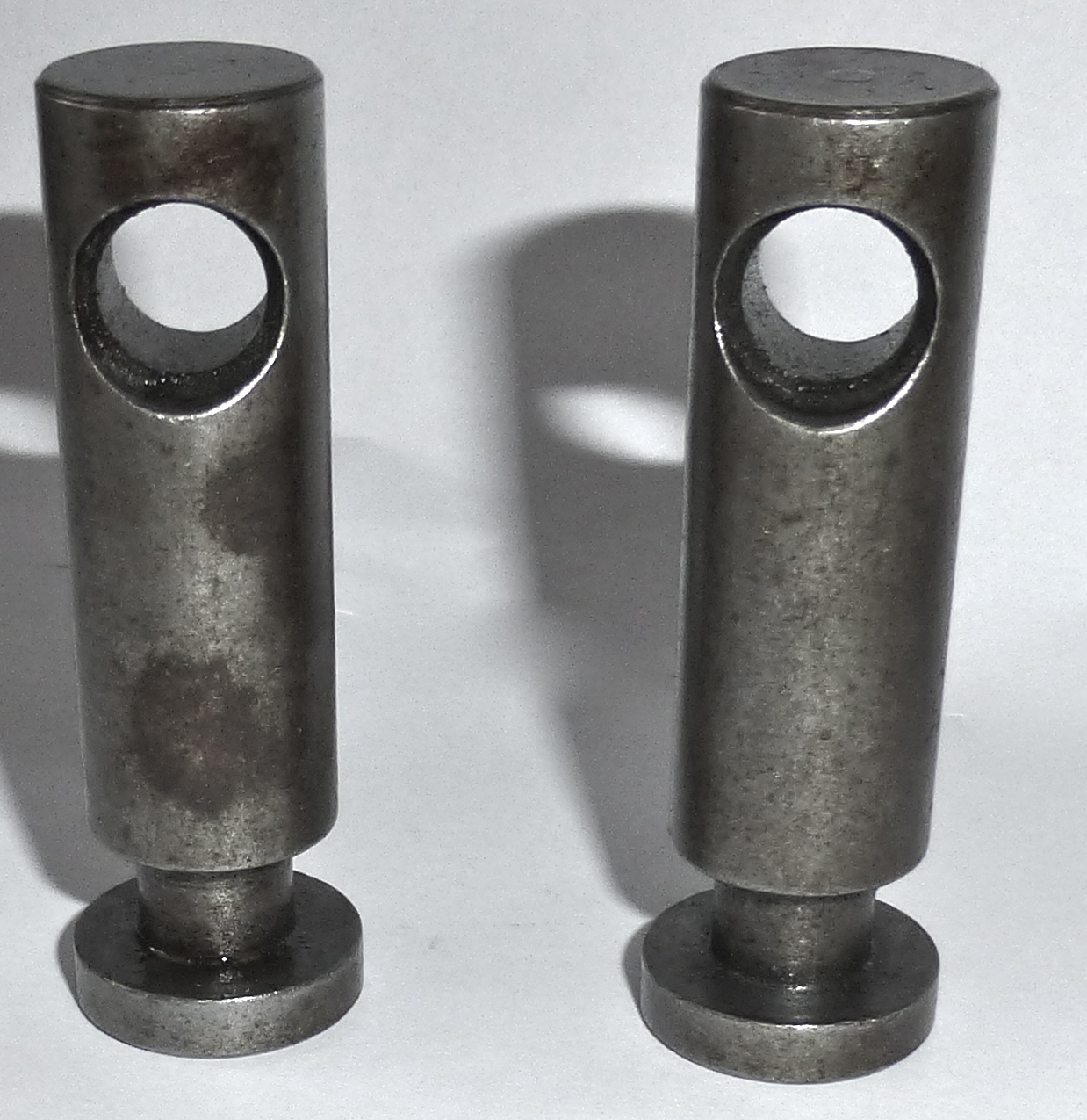 P1050487