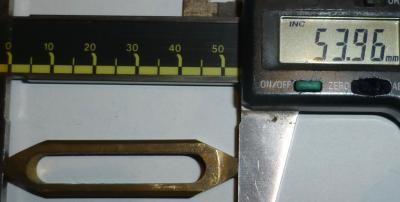 P1100644