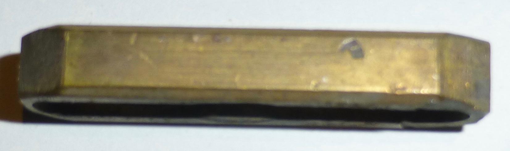 P1100739