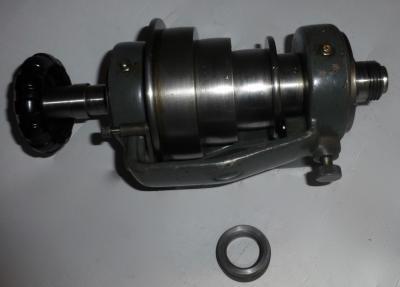P1100803