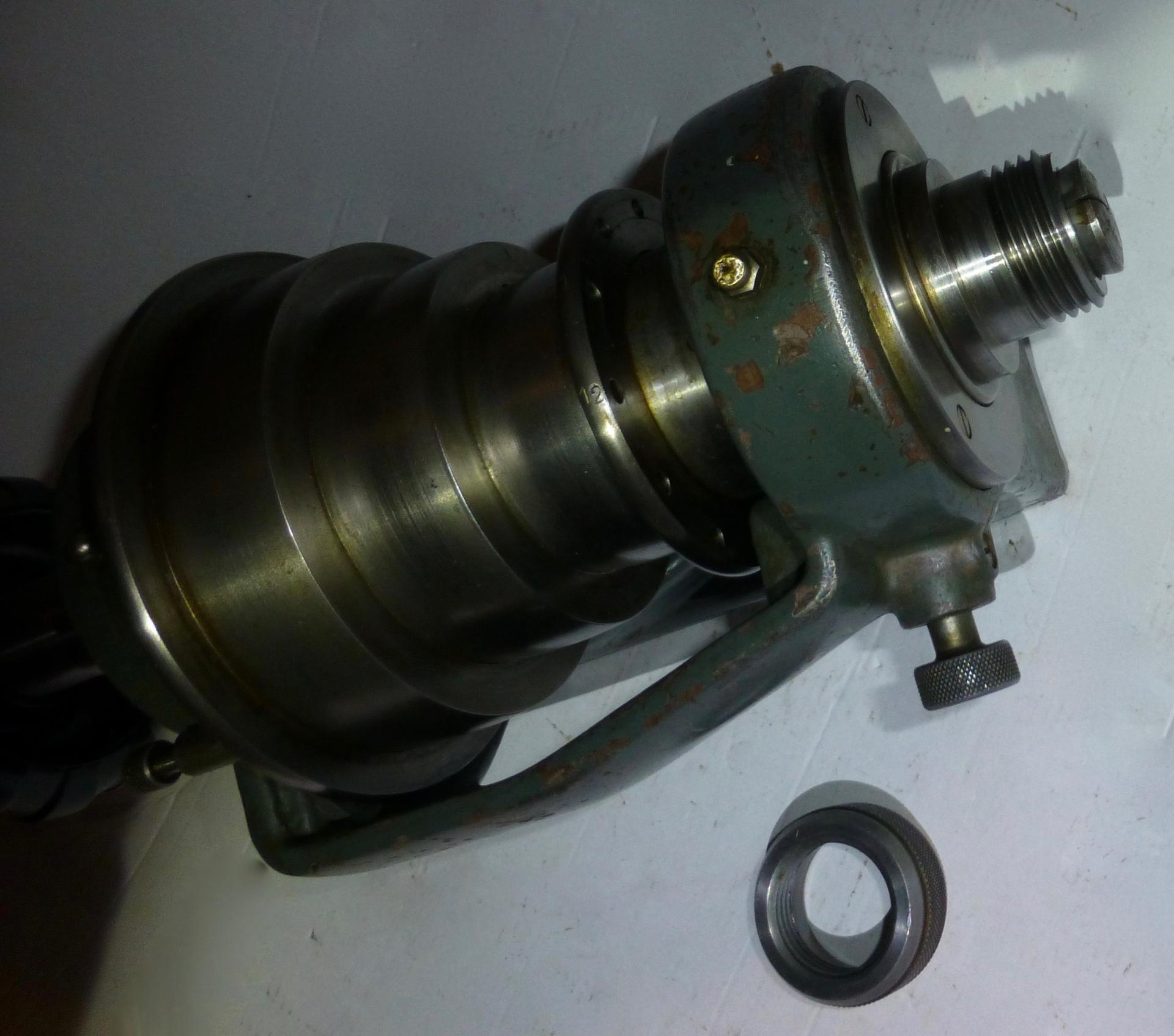 P1100804