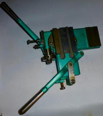 P1100815