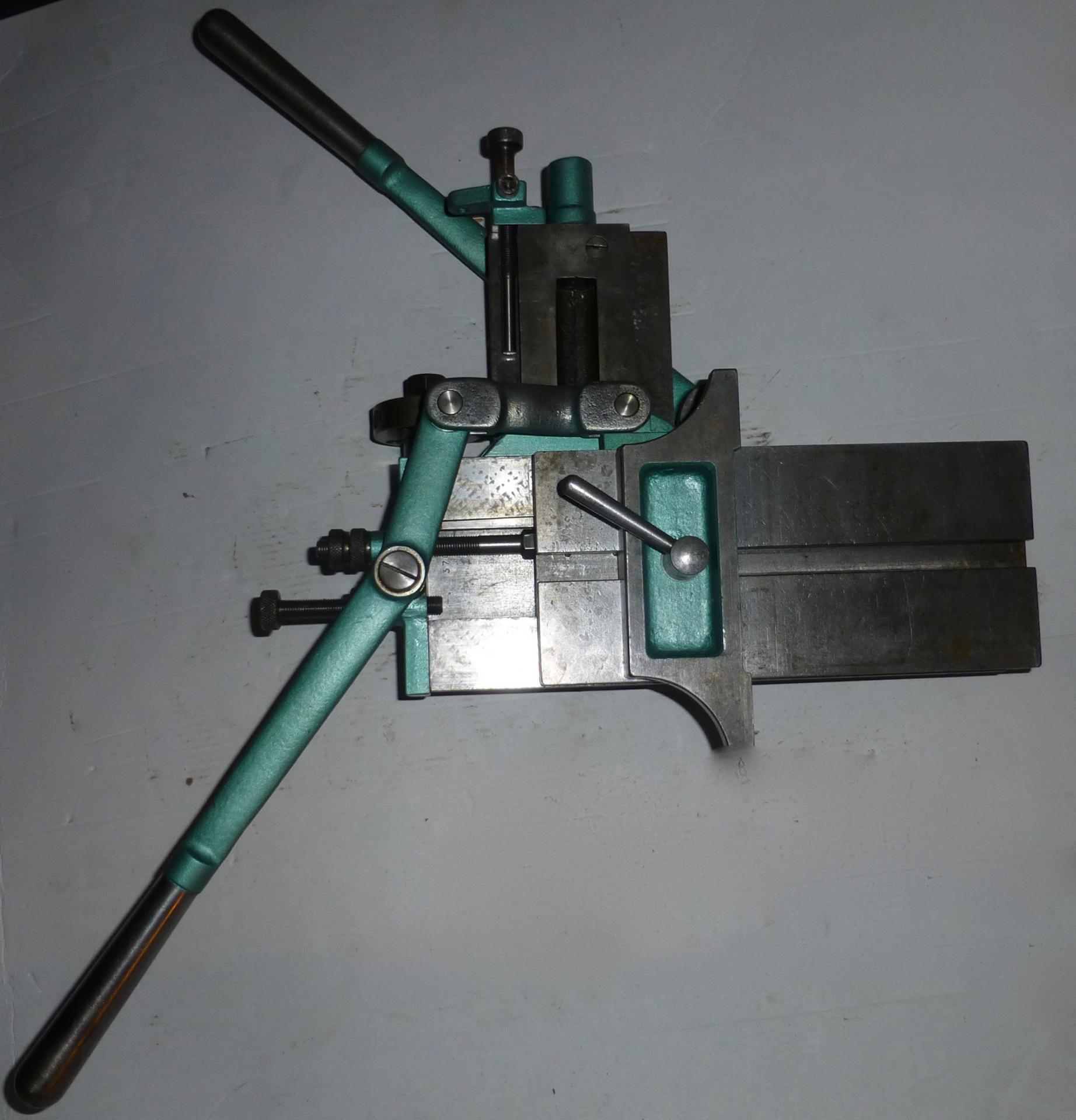 P1100818