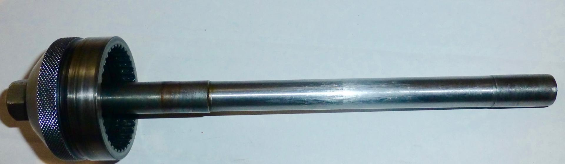 P1110116