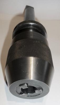 P1110207