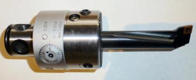 P1110316