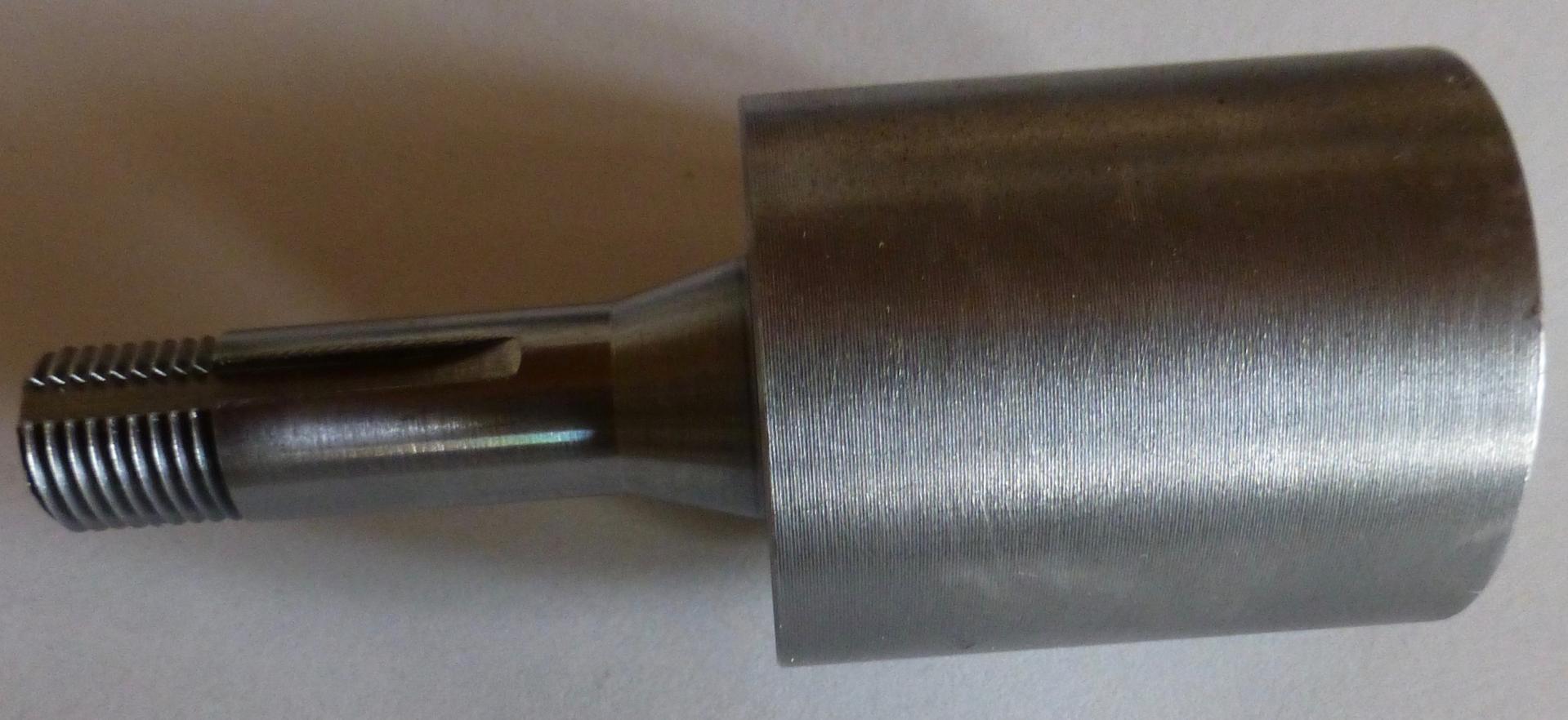 P1110360
