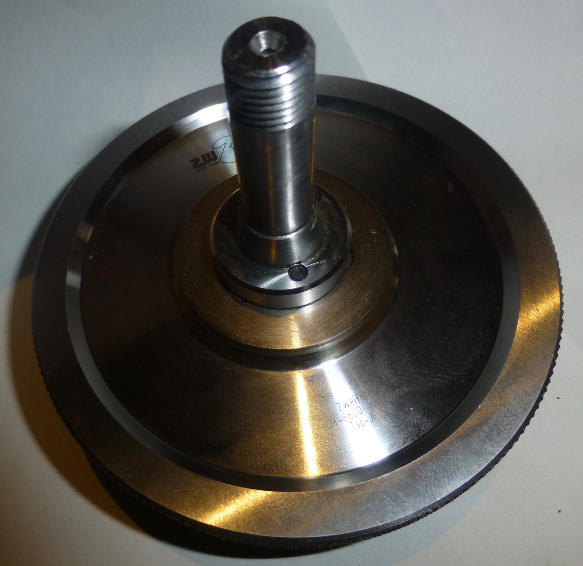 P1110458