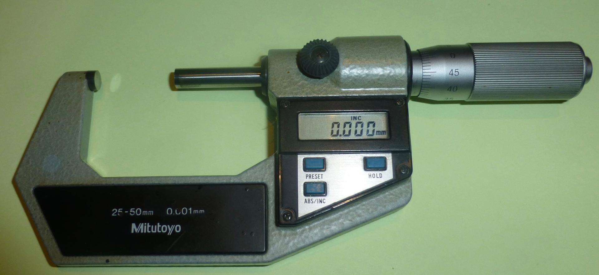 P1110518