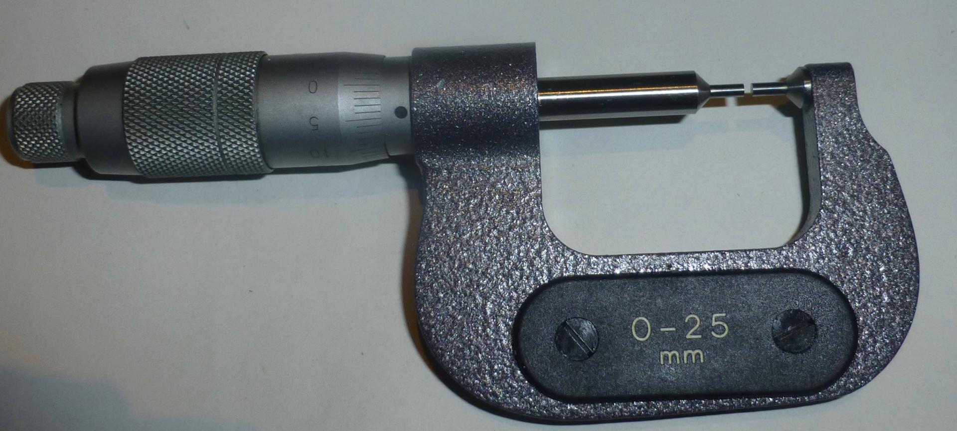 P1110526