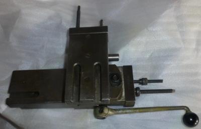 P1110602