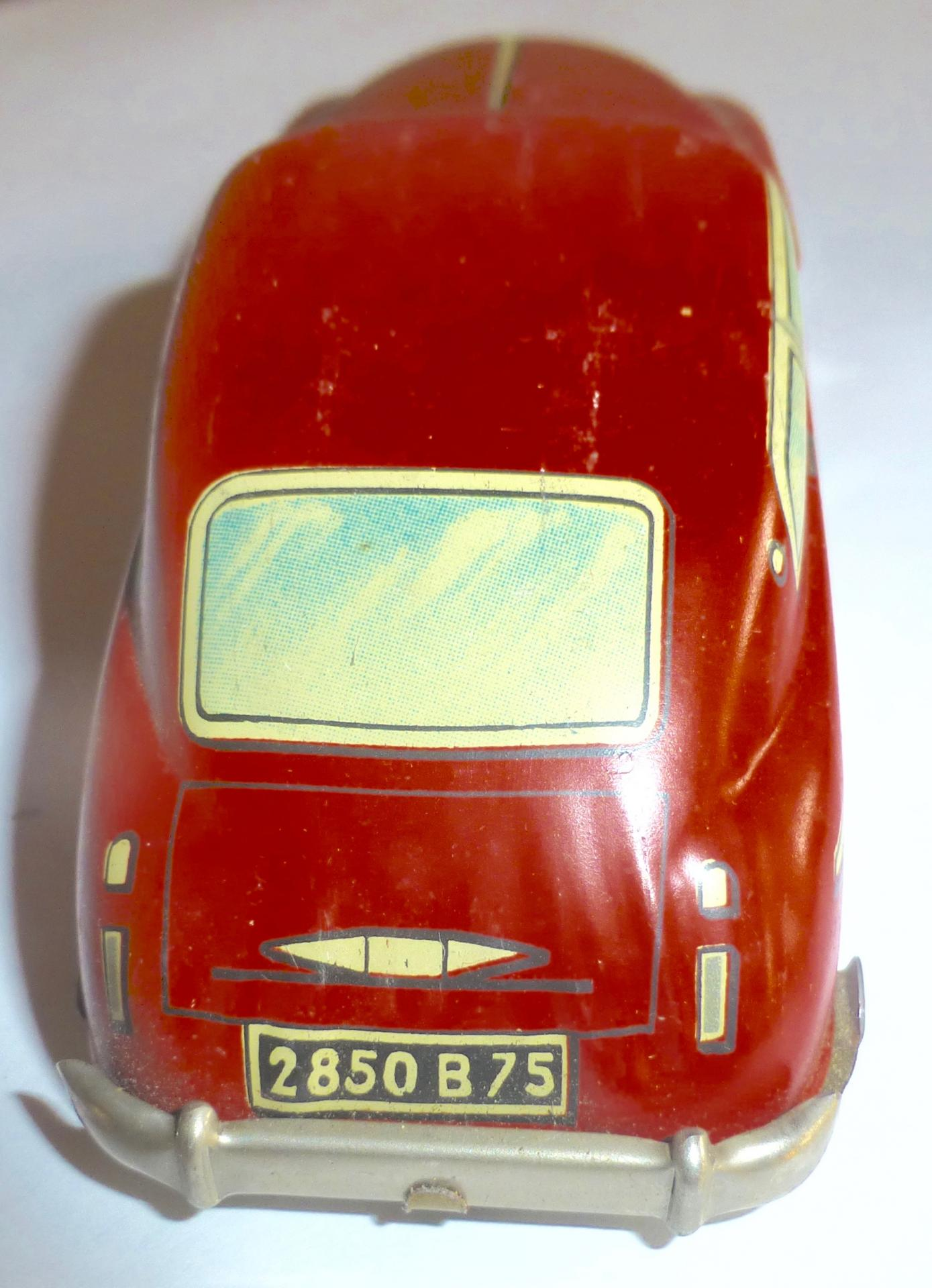 P1120226