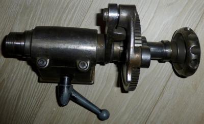 P1120281