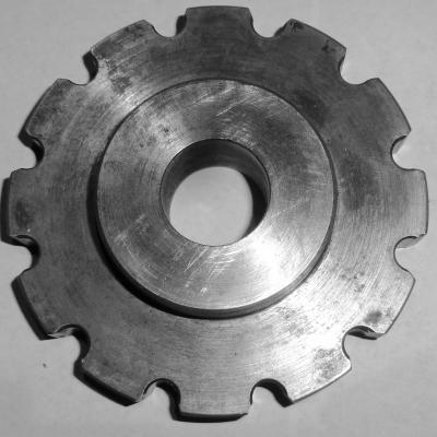 circular N°6