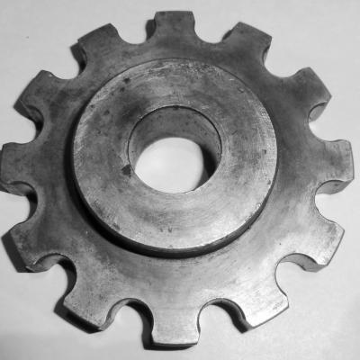 circular N°9