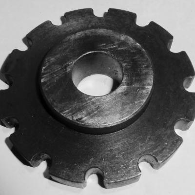 circular N°6,5