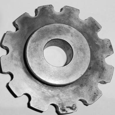 circular N°7