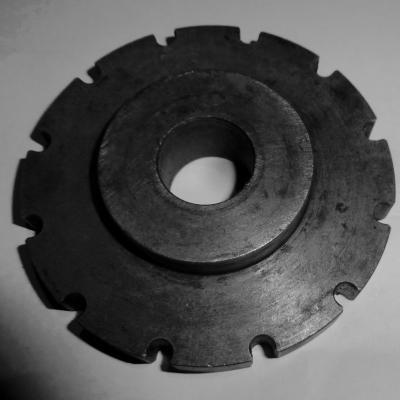 circular N°4,5