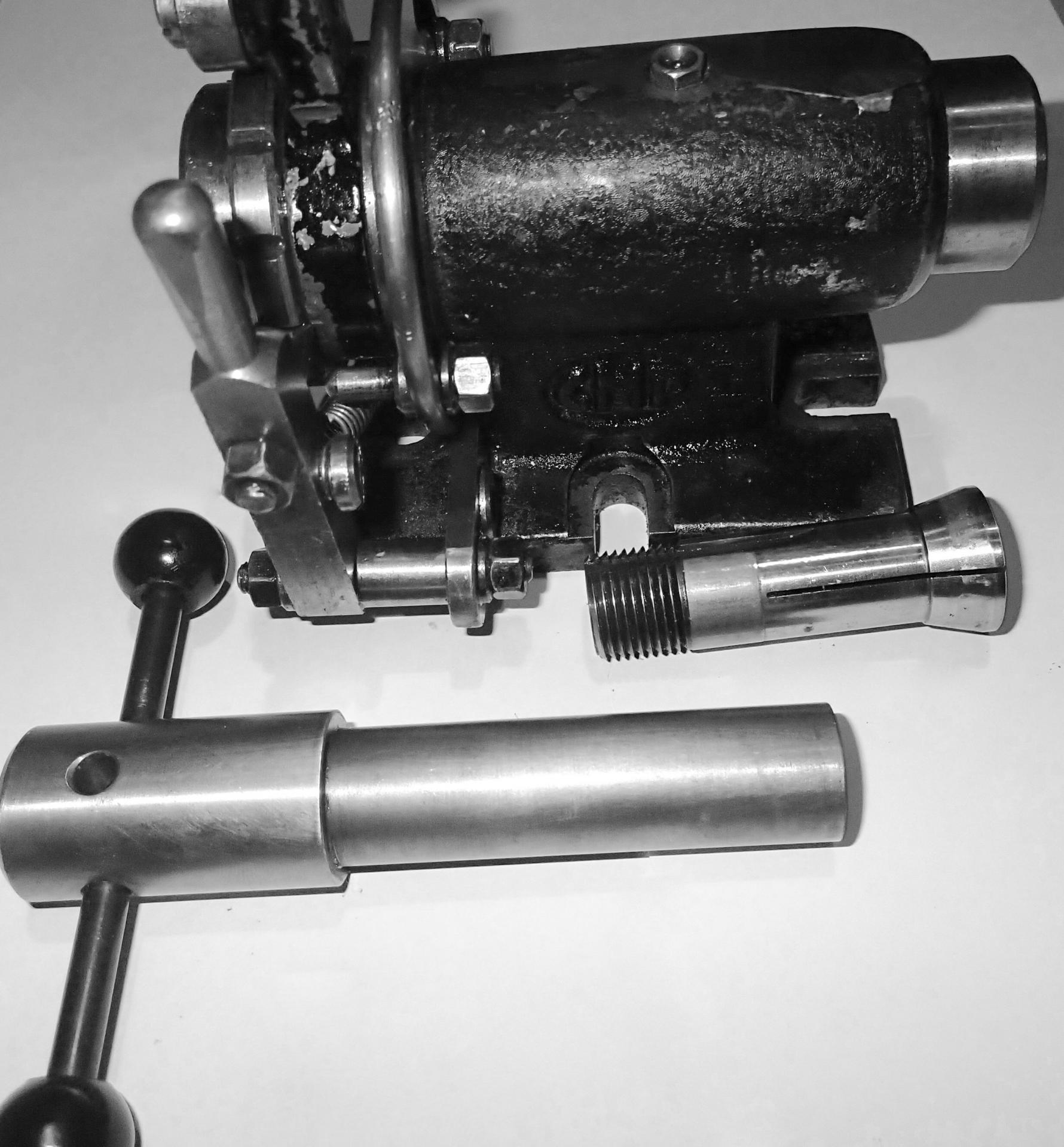 P2020002 1
