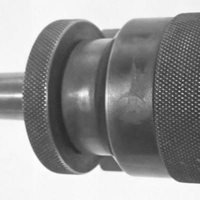 Drill chuck capacity 3-16 mm Albrecht Mo2