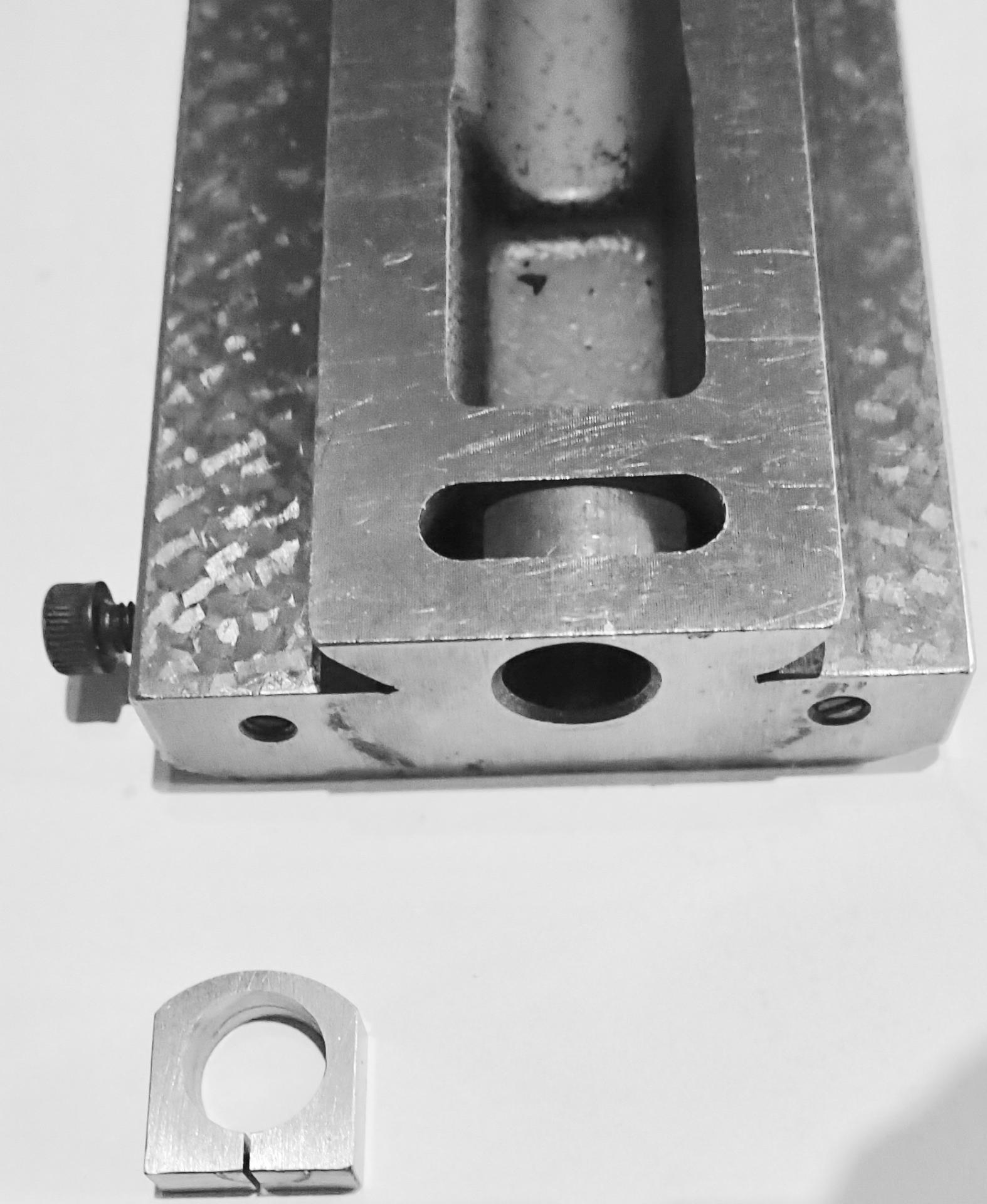 P2270003