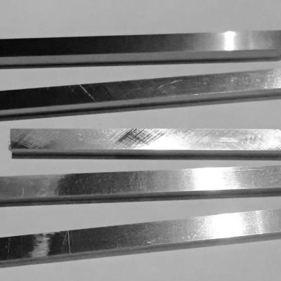 5 lathe tool 10 mm