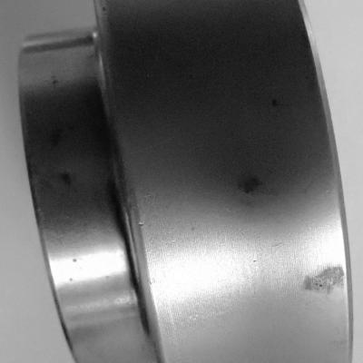 Closer  Ø98 mm  for external step collet  W25 Gr2