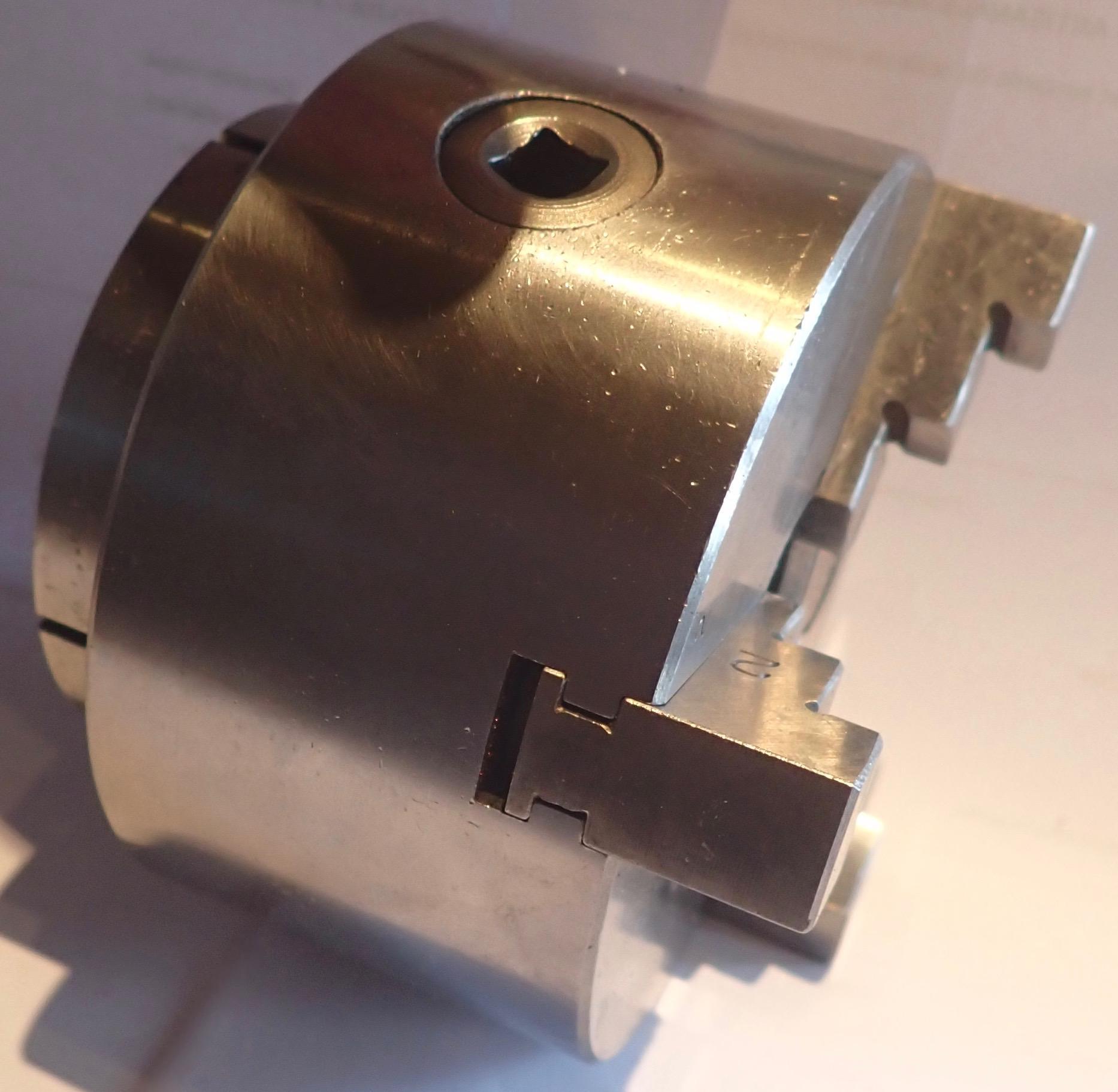 P3220002