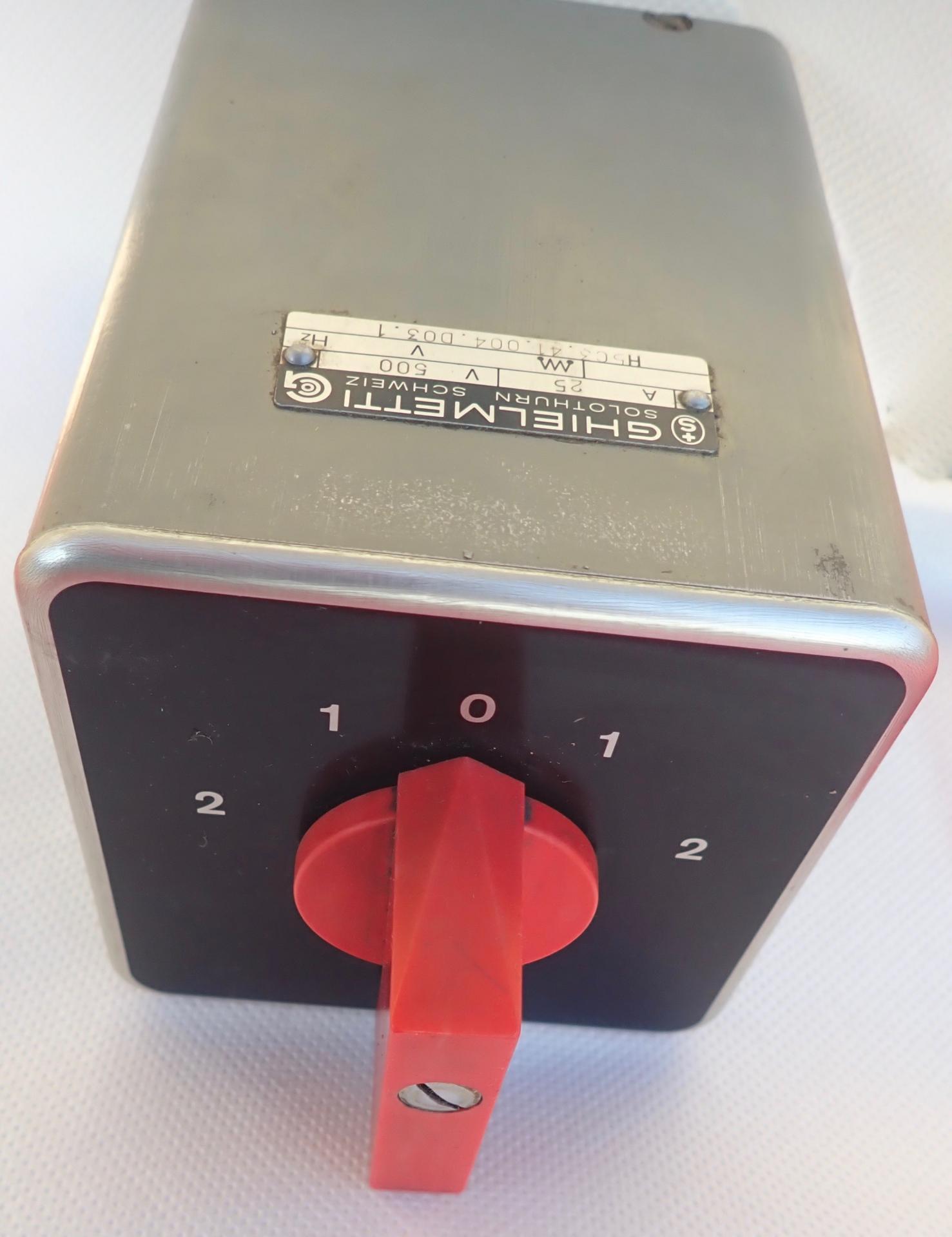 P3230005
