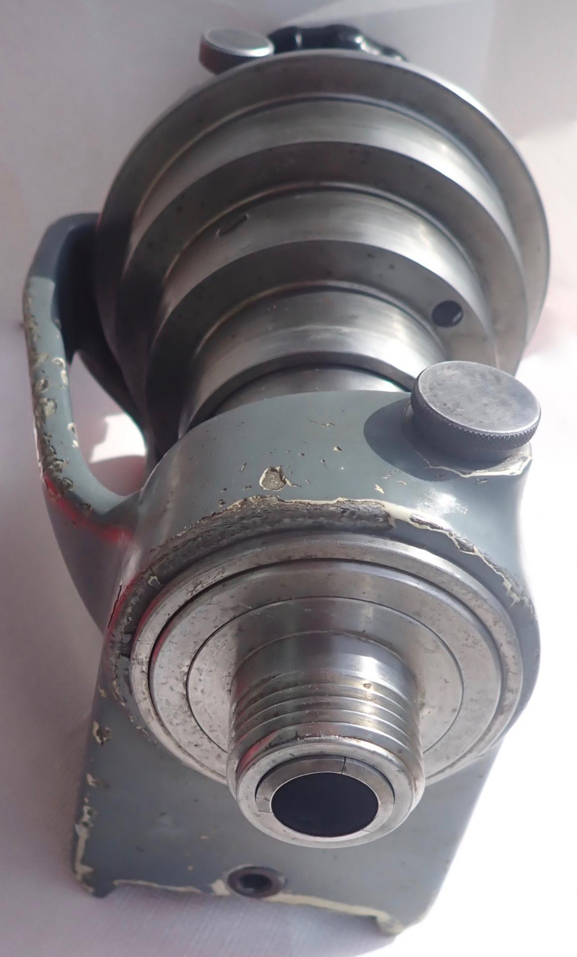 P3260001