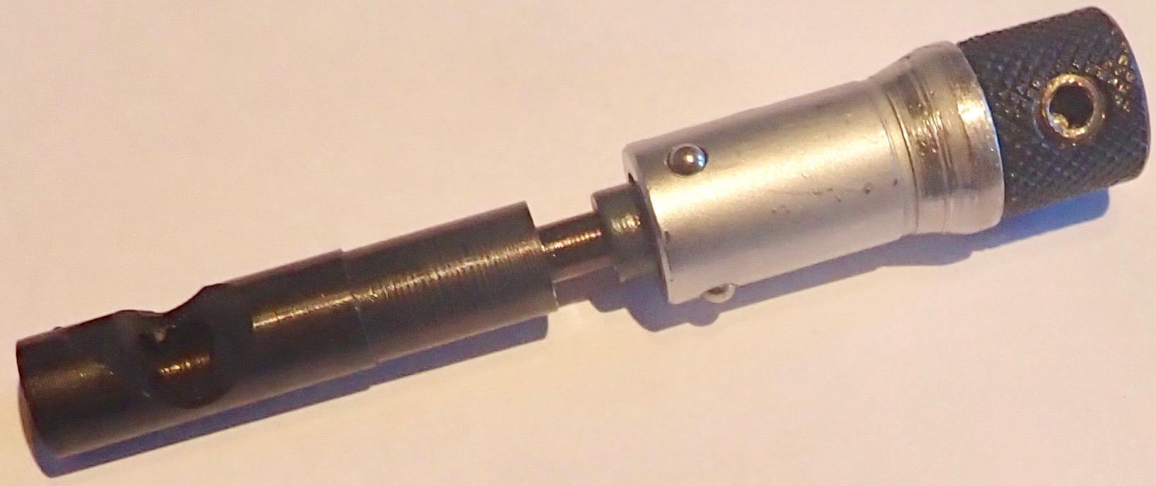 P3280001