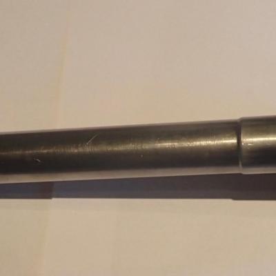 Clé pour serrage à main W0  schaublin, 102 102-21.050.