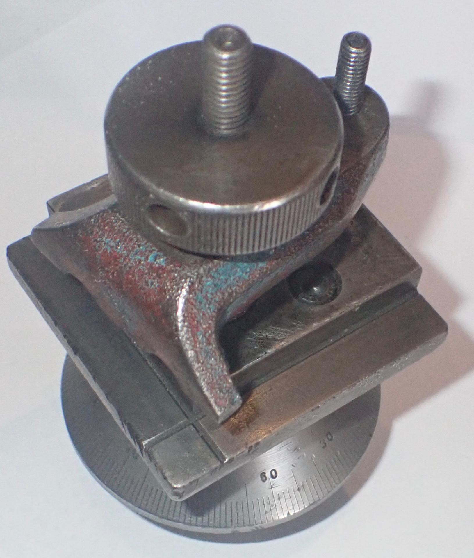 P5030003