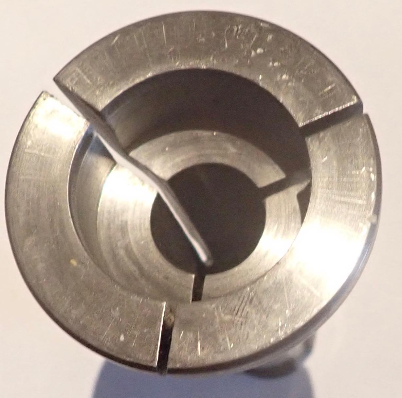 P6040002
