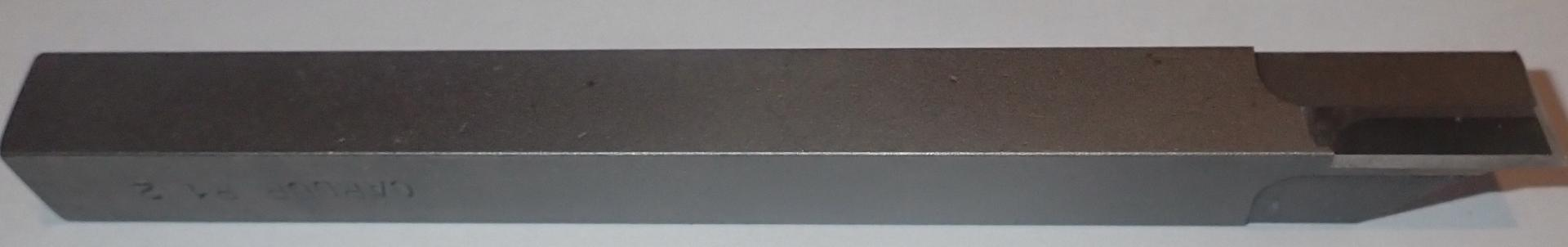 P8160003