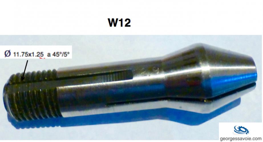 W12abec 2