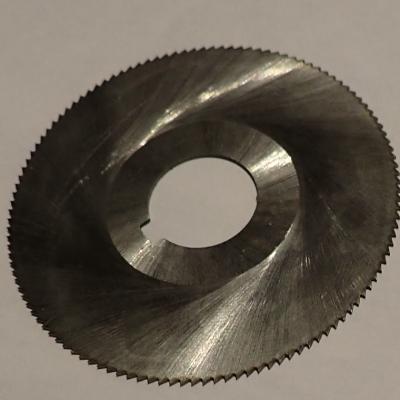 Fräse 60x0,8x16 mm